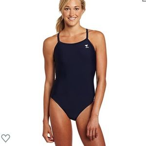 TYR Diamondback Swimsuit